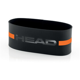 Head Neo Bandana Black/Orange